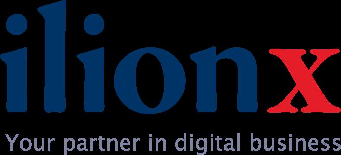 ilionx-logo